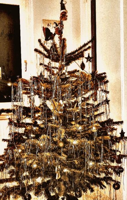 Weihnachtsgrüße Italienisch übersetzung.Weihnachten Qualitytext